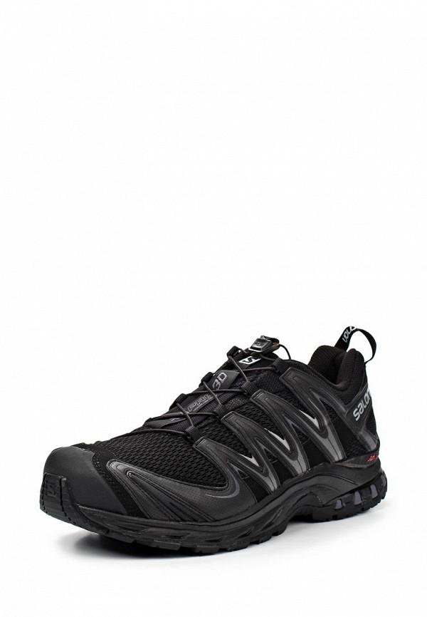 Мужские кроссовки SALOMON (Саломон) L35680100