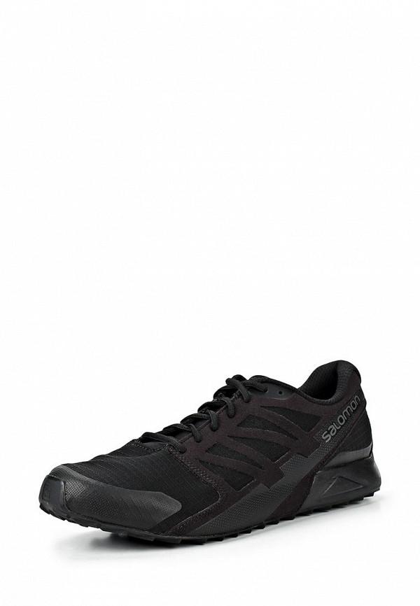 Мужские кроссовки SALOMON (Саломон) L36169900