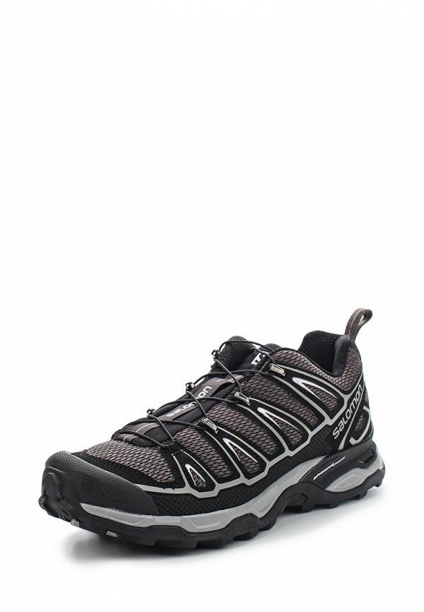 Мужские кроссовки SALOMON (Саломон) L37162700
