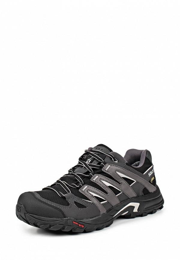Спортивные мужские ботинки SALOMON (Саломон) L32810800