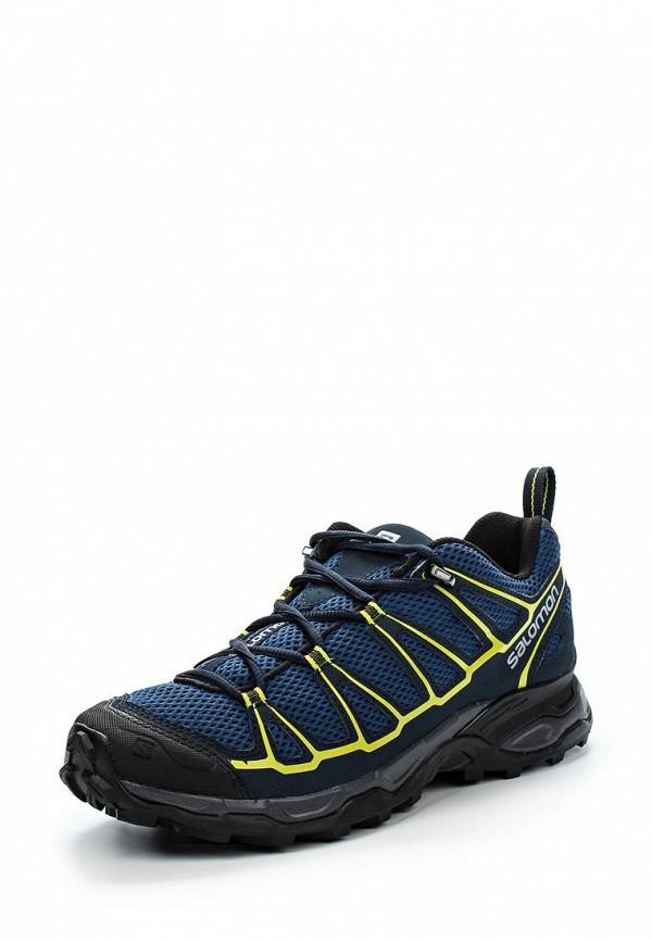 Мужские кроссовки SALOMON (Саломон) L37167200