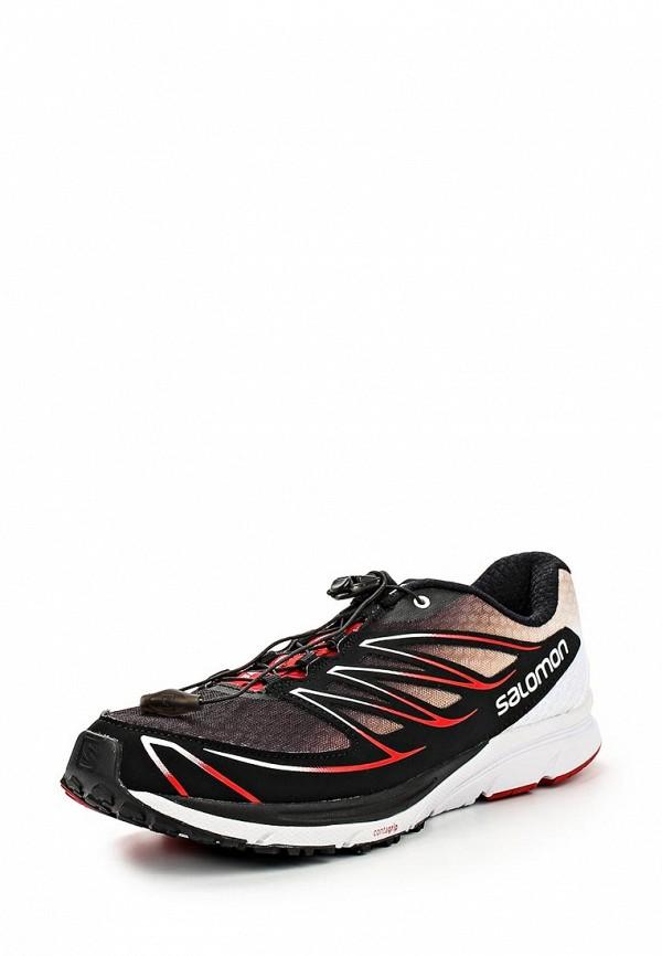 Мужские кроссовки SALOMON (Саломон) L37914200