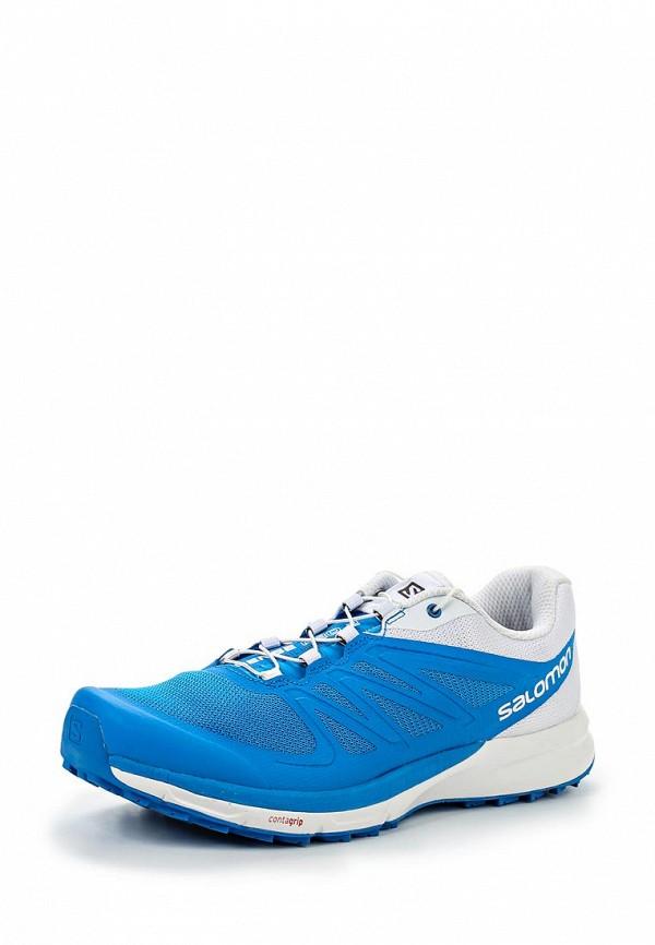 Мужские кроссовки SALOMON (Саломон) L37914500