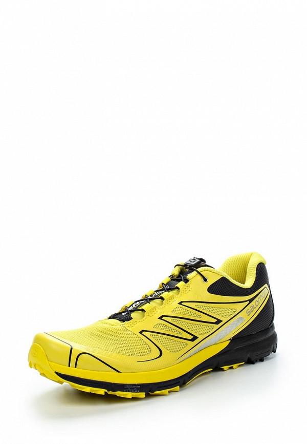 Мужские кроссовки SALOMON (Саломон) L35969700