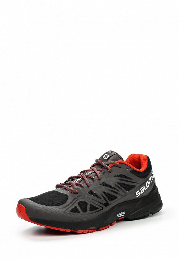 Мужские кроссовки SALOMON (Саломон) L38153400