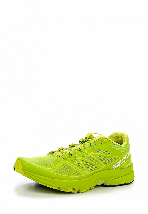 Мужские кроссовки SALOMON (Саломон) L37849700
