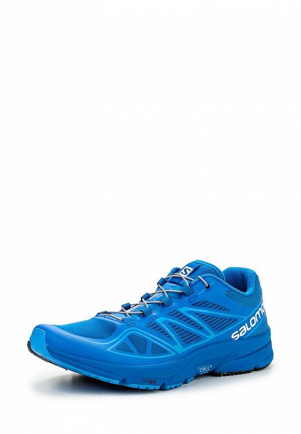 Мужские кроссовки SALOMON (Саломон) L37916800