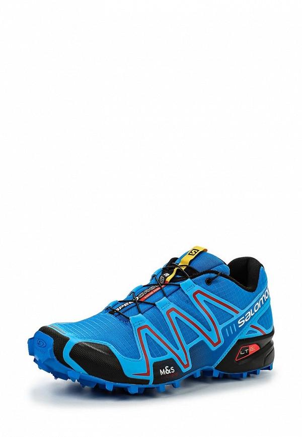 Мужские кроссовки SALOMON (Саломон) L37908000