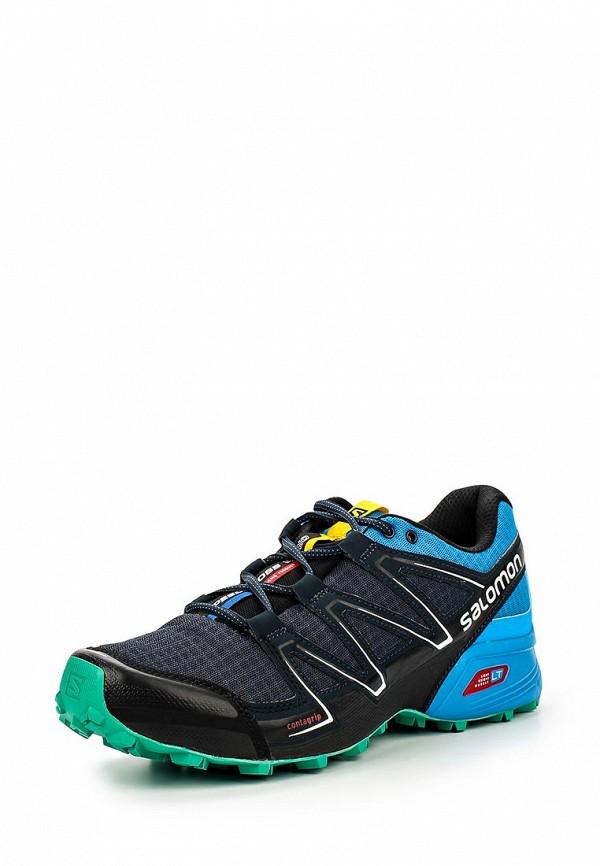 Мужские кроссовки SALOMON (Саломон) L37612100