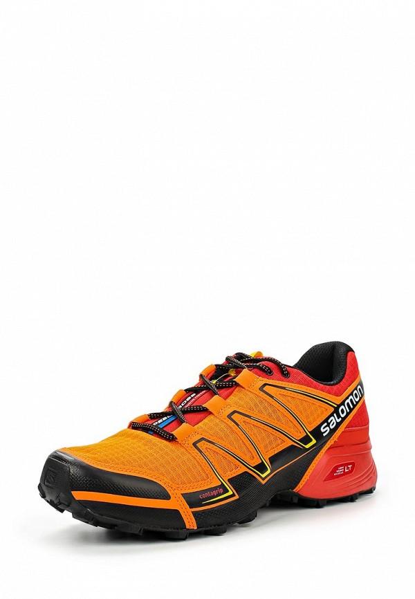 Мужские кроссовки SALOMON (Саломон) L37907800