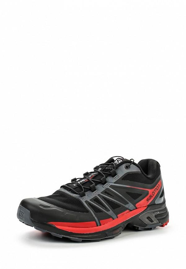 Мужские кроссовки SALOMON (Саломон) L37908300