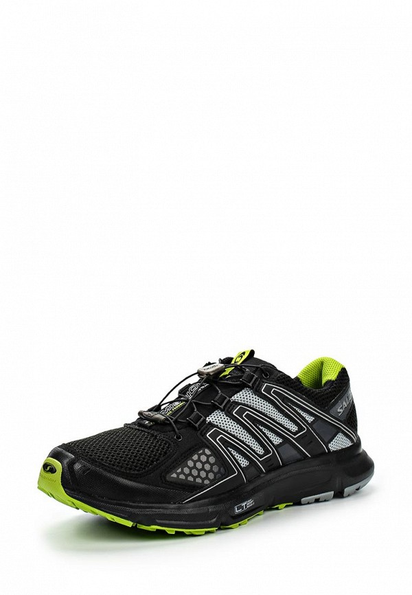 Мужские кроссовки SALOMON (Саломон) L32978600