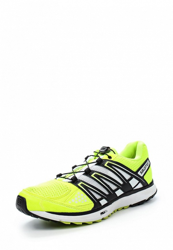 Мужские кроссовки SALOMON (Саломон) L35886400