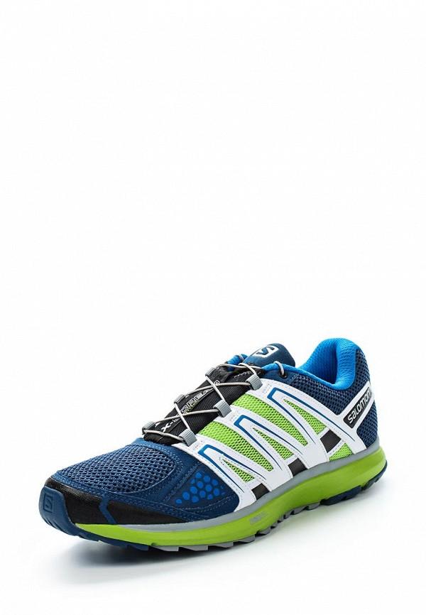 Мужские кроссовки SALOMON (Саломон) L36192200