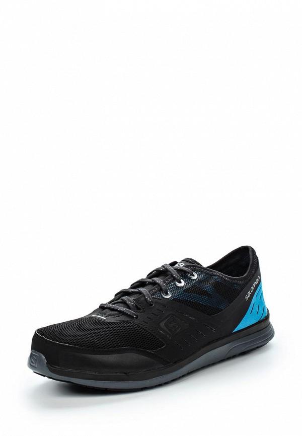Мужские кроссовки SALOMON (Саломон) L36209400