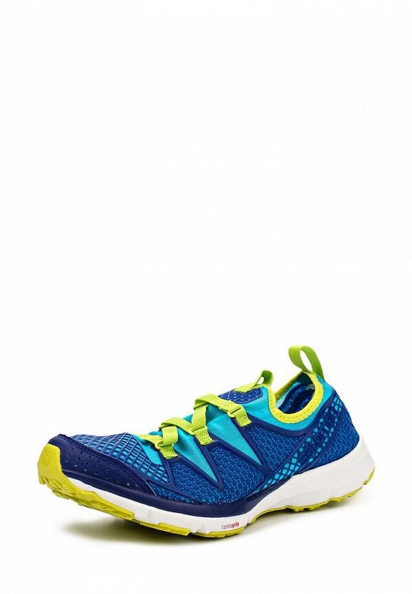 Мужские кроссовки SALOMON (Саломон) L37967400