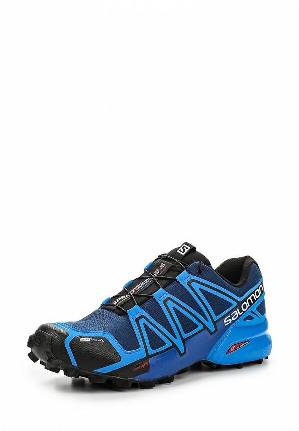 Мужские кроссовки SALOMON (Саломон) L38312600