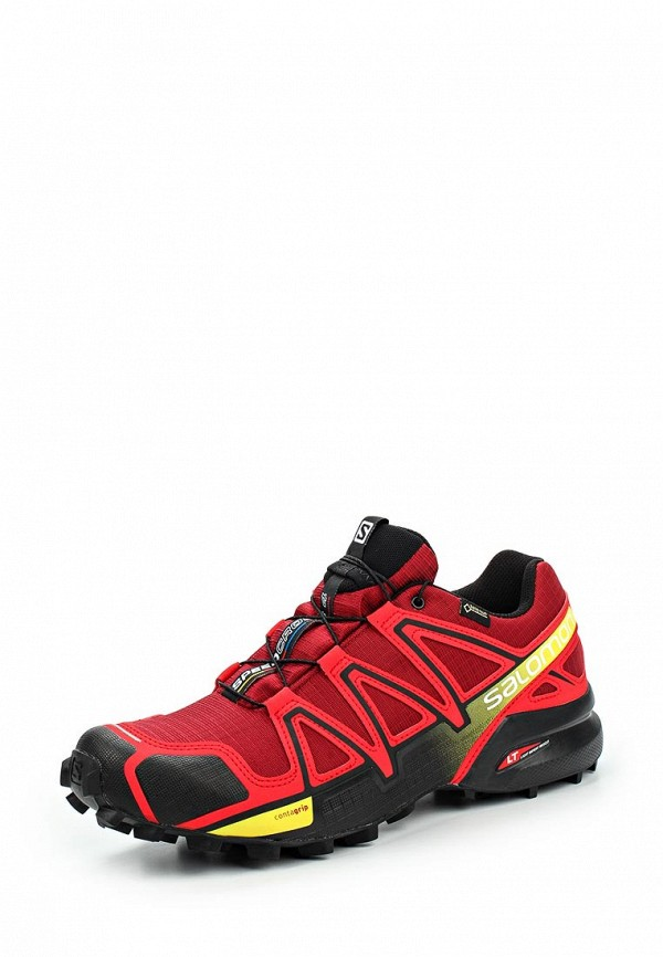 Мужские кроссовки SALOMON (Саломон) L38315000
