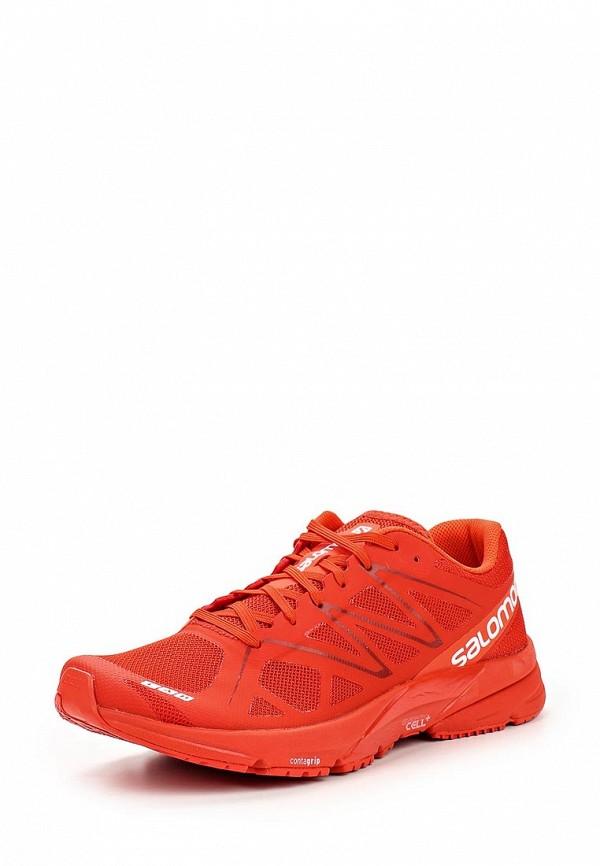 Женские кроссовки SALOMON (Саломон) L37945900