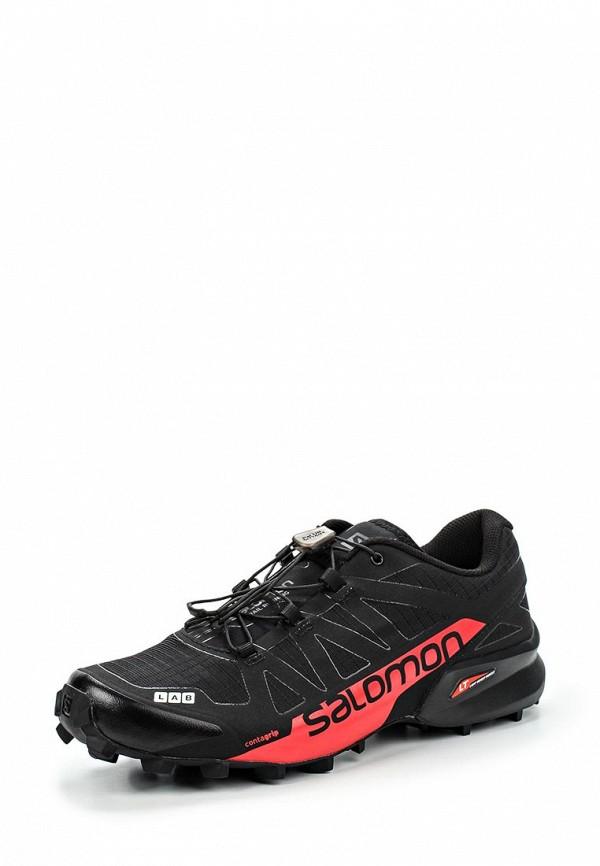 Мужские кроссовки SALOMON (Саломон) L39122100