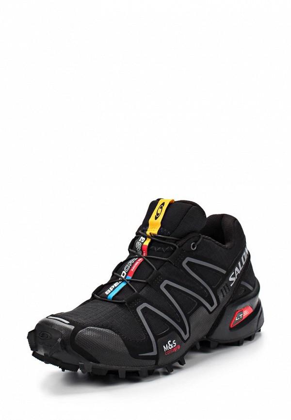 Женские кроссовки SALOMON (Саломон) L32784500