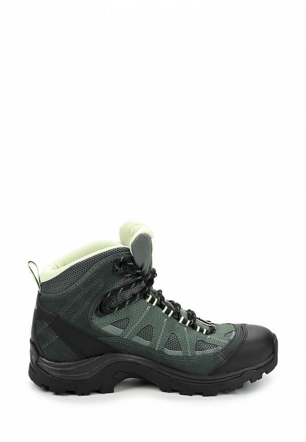 Купить женские спортивные ботинки от 1 8 руб в