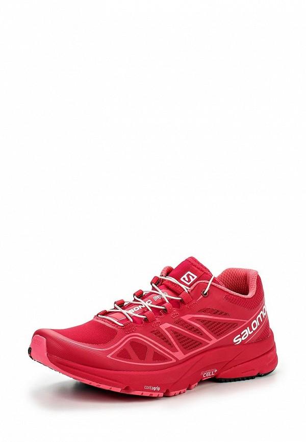 Женские кроссовки SALOMON (Саломон) L37917000