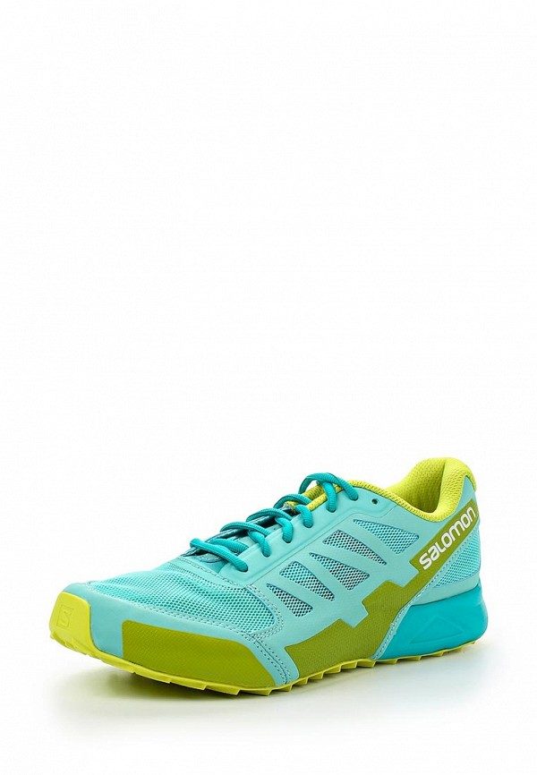Женские кроссовки SALOMON (Саломон) L37983800