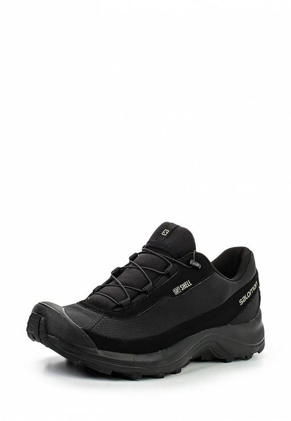 Женские спортивные ботинки SALOMON (Саломон) L37851400