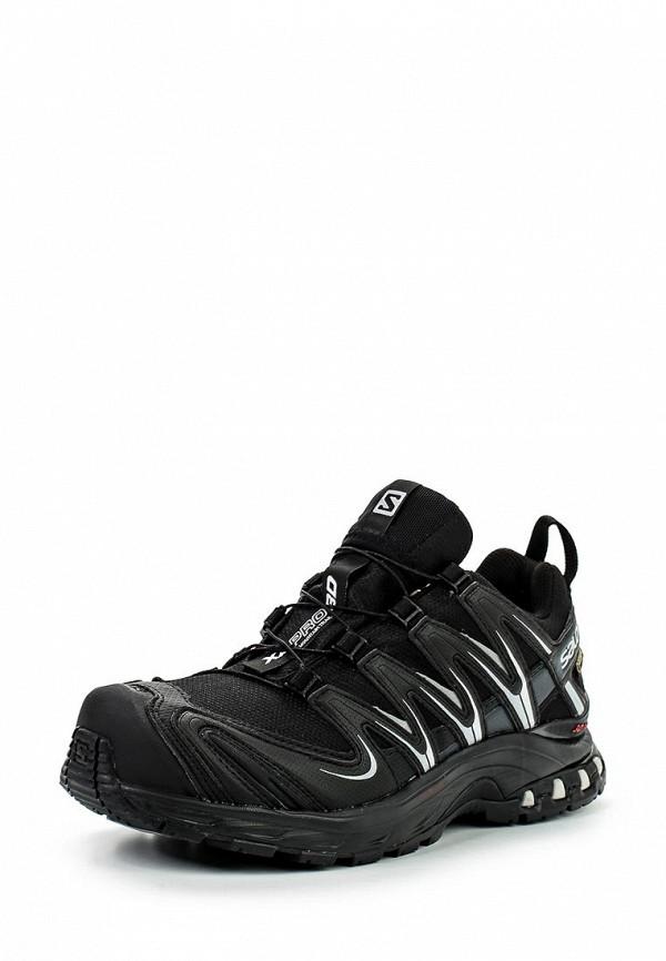 Женские кроссовки SALOMON (Саломон) L36679600