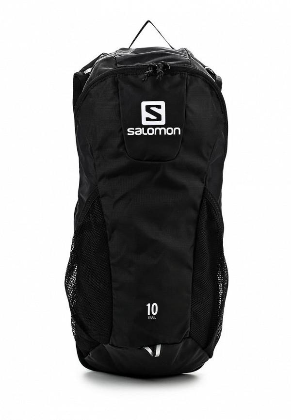 Рюкзак Salomon Salomon SA007BUHCF46 рюкзак salomon salomon sa007buhcf46