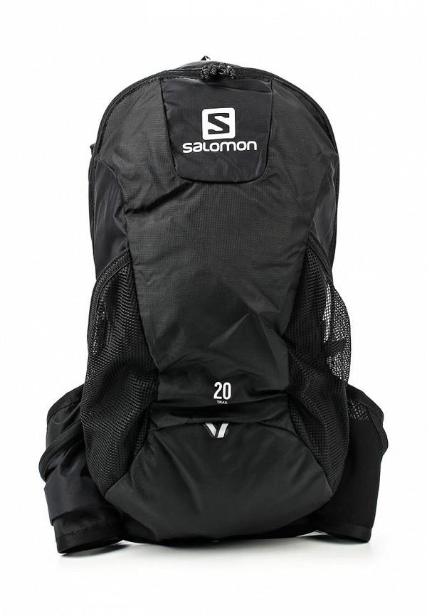 Рюкзак Salomon Salomon SA007BUHCF47 рюкзак salomon salomon sa007buhcf46