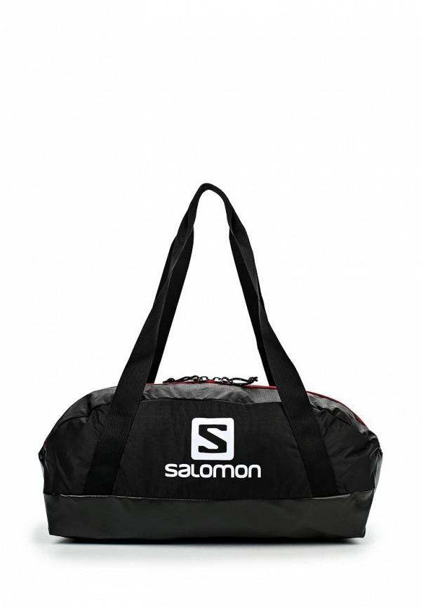 Сумка спортивная Salomon Salomon SA007BUJJK57  цена и фото