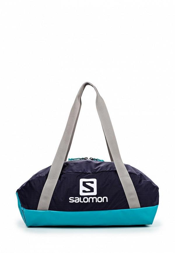 Спортивная сумка SALOMON (Саломон) L38002600