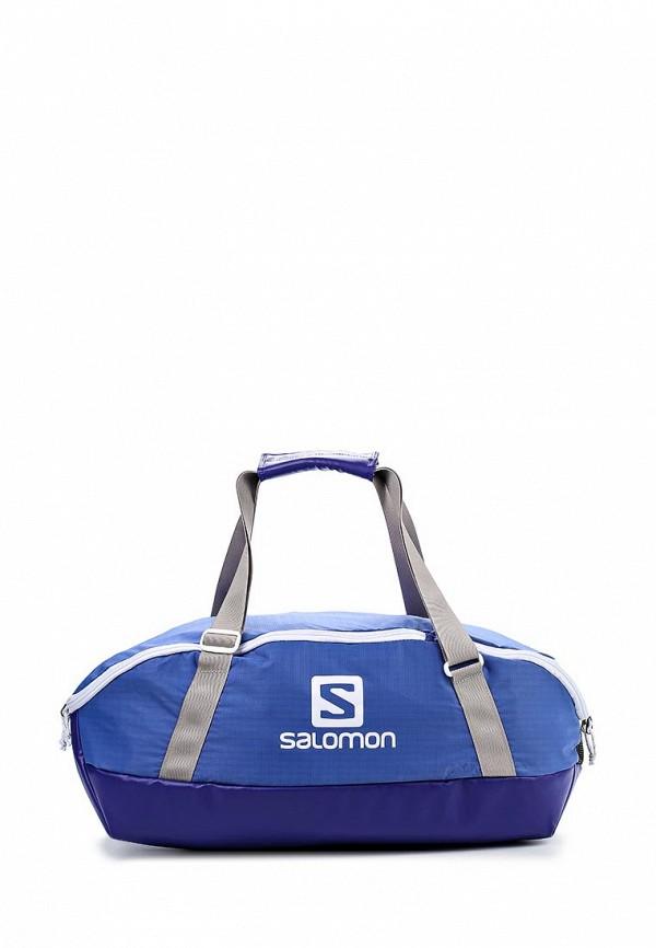 Сумка спортивная Salomon Salomon SA007BUPRO46
