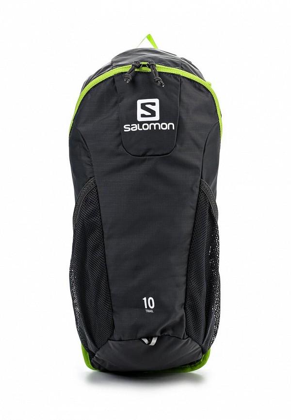 Рюкзак Salomon Salomon SA007BUPRO48 рюкзак salomon salomon sa007buhcf46