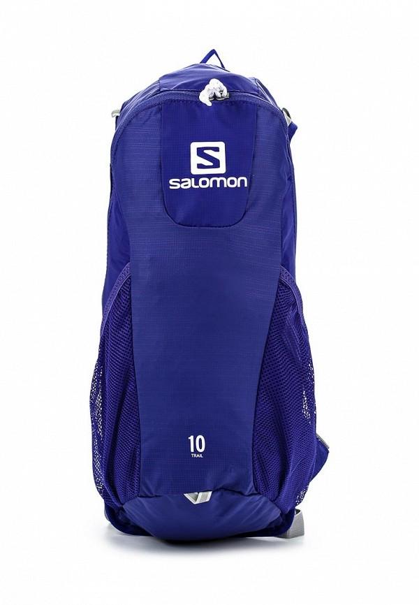Рюкзак Salomon Salomon SA007BUPRO49 рюкзак salomon salomon sa007buhcf46