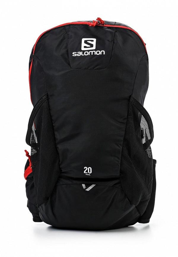 Рюкзак Salomon Salomon SA007BUPRO50 рюкзак salomon salomon sa007buhcf46