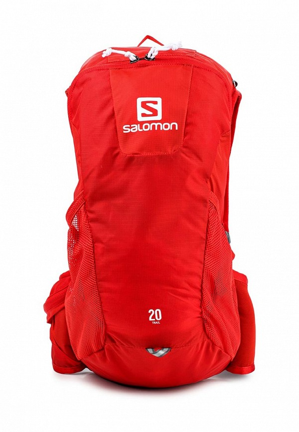 Рюкзак Salomon Salomon SA007BUPRO52 рюкзак salomon salomon trail 20 темно красный 20л