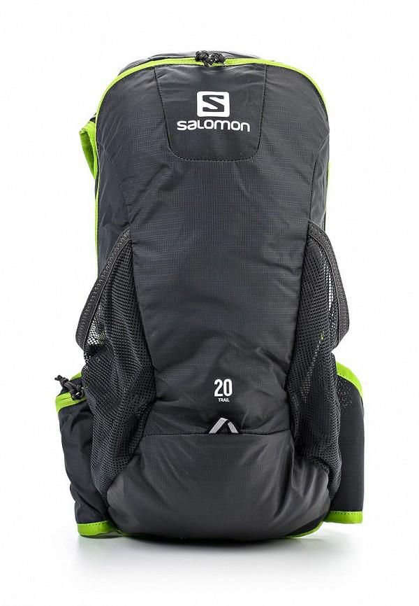 Рюкзак Salomon Salomon SA007BUPRO53 рюкзак salomon salomon sa007buhcf46