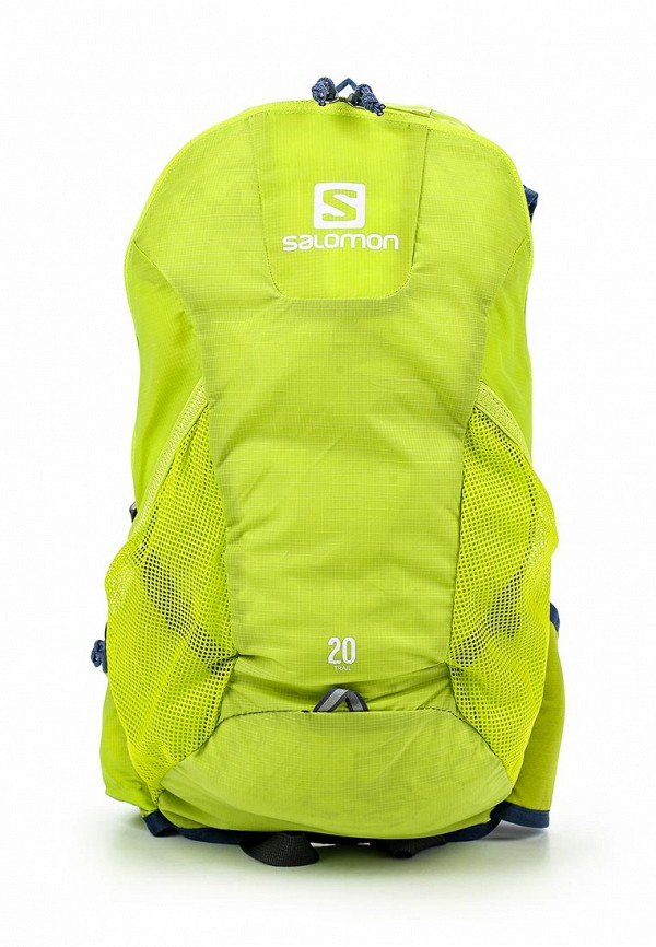 Рюкзак Salomon Salomon SA007BUPRO54 рюкзак salomon salomon sa007buhcf46