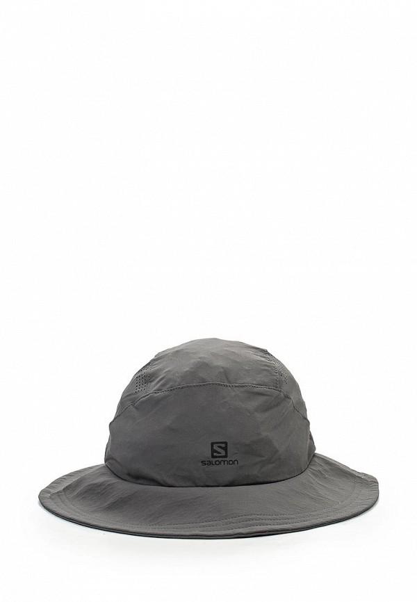 Панама Salomon MOUNTAIN HAT M