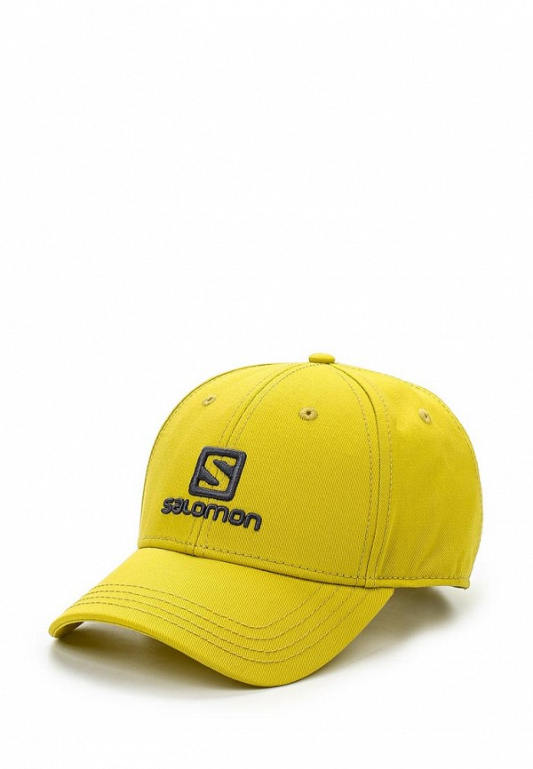 Кепка Salomon SALOMON CAP