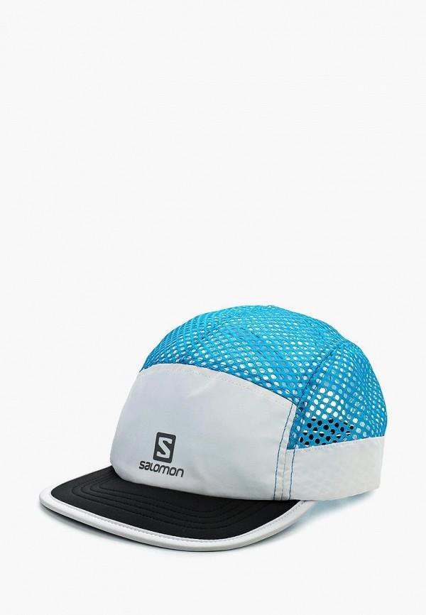 Бейсболка Salomon Salomon SA007CUPRO60