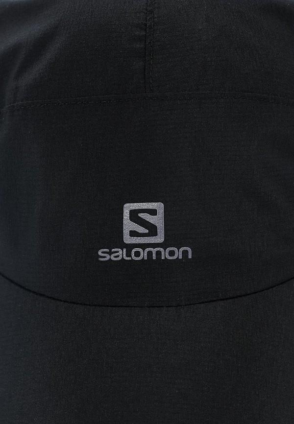Бейсболка Salomon от Lamoda RU