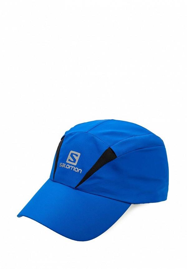 Бейсболка Salomon Salomon SA007CUPRO73