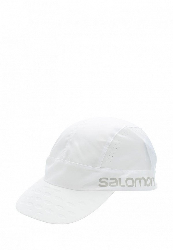 Бейсболка Salomon Salomon SA007CUZOT97 бейсболка salomon salomon sa007cupro67 page 5