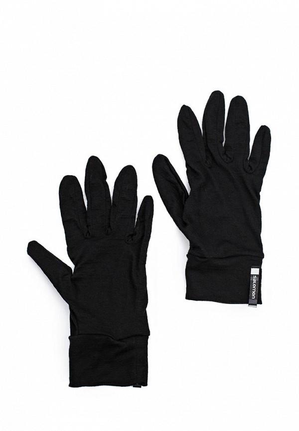 Мужские перчатки SALOMON (Саломон) L36350200