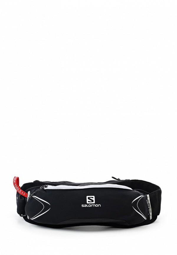 Пояс для бега Salomon Salomon SA007DUPRO42 пояса для бега ruges пояс турмалиновый с магнитами тонус