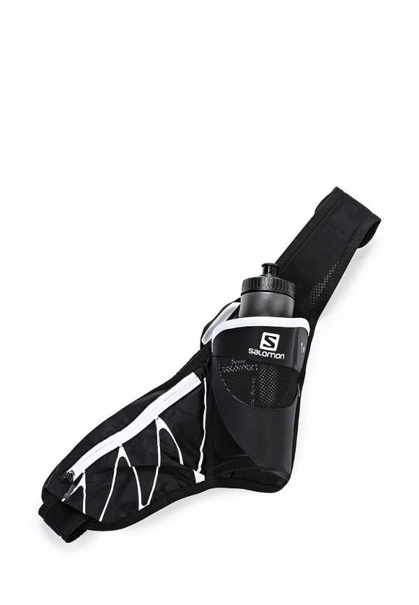 Пояс для бега Salomon Salomon SA007DUPRO87 пояса для бега ruges пояс турмалиновый с магнитами тонус